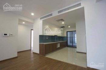 Chính chủ cần bán căn hộ 2PN đẹp nhất Discovery Cầu Giấy, 99m2 ban công Đông Nam view cực đẹp
