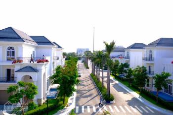 Chính chủ bán biệt thự song lập The Venica Khang Điền, full nội thất cao cấp. Gọi ngay 0982667473