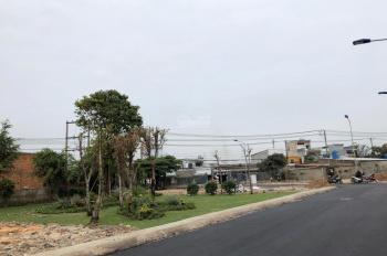 Chính chủ bán đất nền Bình Hưng Hòa, Bình Tân, công chứng ra tên riêng, cách Aeon Tân Phú 500m