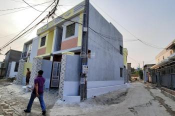 Cần bán 3 căn nhà, đồng giá 1,25 tỷ ở Biên Hòa, Đồng Nai