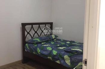 Cho thuê chung cư Charm Plaza, Vincom Dĩ An, căn 2 phòng ngủ, giá 8tr/tháng
