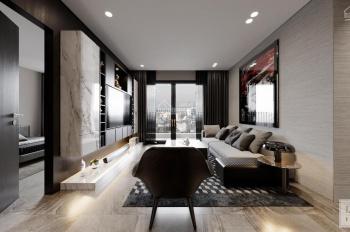 Bán căn hộ Sunrise City 106m2 có 3 phòng nội thất Châu Âu ở ngay 4.35 tỷ, sổ hồng, call 0977771919