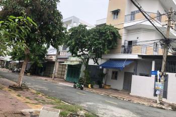 Bán nhà mặt tiền chợ Phước Bình, Quận 9, đường 12, đường 18, LH 0909.000.501
