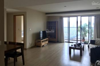 Chính chủ cần bán căn góc 139m2, tầng 26 view đẹp toà A, liên hệ 0967865856