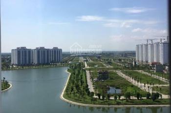 Đất liền kề, biệt thự Thanh Hà vị trí đẹp giá cắt lỗ 0914.323.777