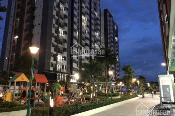 Mua Him Lam Phú An trực tiếp chủ đầu tư, giá tốt nhất thị trường, nhận nhà ngay, hỗ trợ vay 70%