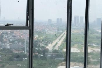 Tôi cần bán gấp căn hộ Sunshine City, view Sông Hồng, 108m2, 3PN giá 4 tỷ: 0962680137