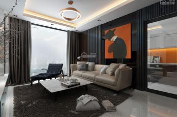 Chính chủ cần bán căn 99m The Link Ciputra giá 4,950 vào tên hợp đồng. LH 0974365751