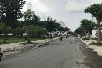 Bán đất khu dân cư Đông Thủ Thiêm Quận 2, 0918524252