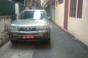 Quá đẹp! Phân lô Nguyễn Ngọc Nại, 20m ra phố, ô tô đỗ cửa, 2.75 tỷ, 0948241686