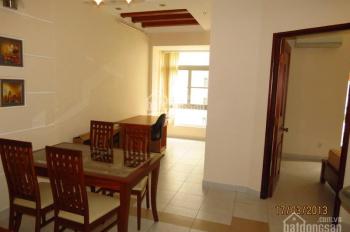 Cho thuê căn hộ Sky Garden, PMH, DT 81m2 nhà đẹp giá 14,47 triệu/th. LH: 0909500681 Thắng