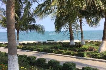Chính chủ cần bán gấp căn hộ Quy Nhơn Melody view biển giá chỉ 1tỷ7/căn. LH 0934.192279