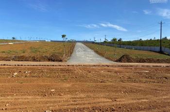 Cần bán đất nền mặt tiền Bảo Lộc, có khí hậu mát mẻ