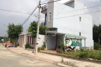 Cơ hội đầu tư giai đoạn F1 đất nền khu đô thị Tân Tạo Central Park Bình Tân, SHR. LH 0904115636