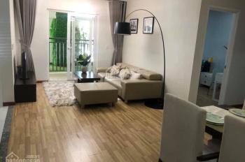 Bán căn hộ MT Võ Văn Kiệt, 73m2/2PN + 2WC giá 1.95 tỷ, hỗ trợ vay ngân hàng 0967 947 139