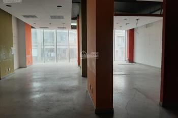 Cho thuê nhà MT Nguyễn Công Trứ, Quận 1 - LH 0972444544