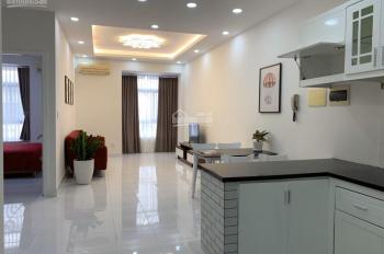Cần cho thuê căn hộ Sky Garden diện tích 71m2 giá chỉ có 13 triệu/tháng , liên hệ 0902.818.755