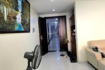 Chính chủ bán căn hộ cao cấp 132m2 tại quận Thanh Xuân, giá 4 tỷ