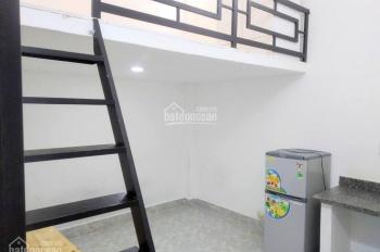 Cho thuê phòng trọ Phường 13, Quận Tân Bình, TP Hồ Chí Minh
