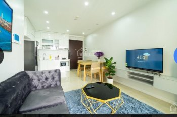 Gia đình tôi đang có căn hộ Nam Trung Yên A10 cần cho thuê gấp 2PN, full giá 11tr/th. LH 0974573364
