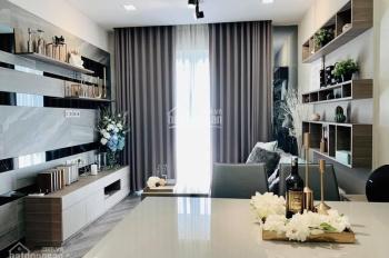 Cho thuê căn hộ The Park Residence 2 PN, giá: 7.5tr/th, 3PN, giá: 9.5tr/th, 0911422209