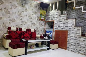 Bán nhà xinh đường Lý Thánh Tông, P. Hiệp Tân, 3,9 x 5m, 1 lầu, nhà đẹp