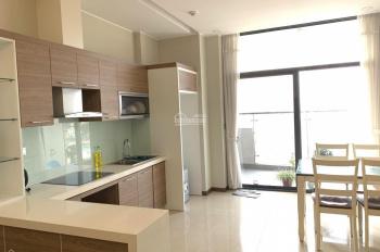 Cho thuê chung cư cao cấp Park View, Yên Hòa E4 từ 1 - 3 PN, giá từ 9/tháng. LH 0865486898