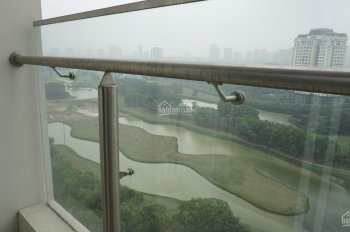 Cắt lỗ căn góc 2 PN view sân golf The Link, 73m2 thông thủy, full nội thất. Giá 3,9 tỷ 0984223387