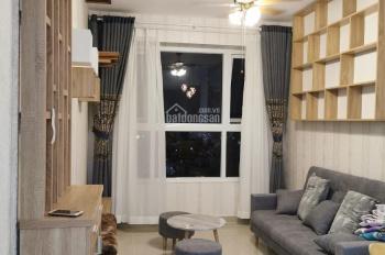 Sài Gòn Gateway - PKD cập nhật 200 căn đang chuyển nhượng 02/2020 full 2 tòa A B giá tốt nhất