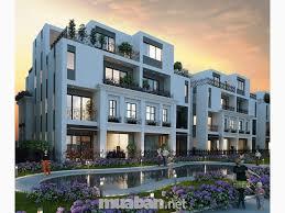 Độc quyền phân phối dự án biệt thự Phùng Khoang giá từ 16 tỷ/căn. LH: 0931.289.666