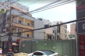 Bán đất Huỳnh Văn Bánh - 10*20m - lời ngay 3 tỷ khi sang tay, LH 0988.845494