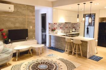 Chuyên cho thuê căn hộ Masteri Thảo Điền từ căn 1PN - 4PN giá tốt. LH: 0909 94 7887
