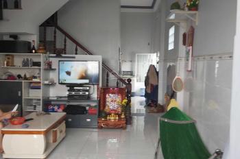 Bán nhà đường 16 Phạm Văn Đồng, P Hiệp Bình Chánh, Q Thủ Đức