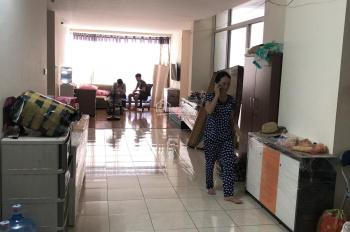 Bán căn hộ FLC Lê Đức Thọ. DT 124m2, LH 0977069264