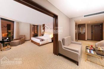 Mặt phố Thụy Khuê mặt tiền rộng 7.5m, vị trí đỉnh cho thuê 40 triệu/th, giá chỉ 230tr/m2