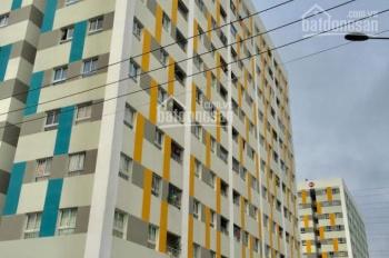 Chuyên bán chung cư NƠXH Vsip 1, An Phú, Thuận An, Bình Dương