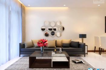 Cần bán nhanh - CH Saigon South Residence 76m2 - 2PN - 2WC giá 2,55tỷ có thương lượng LH 0364686538