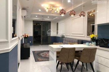 Chuyên cho thuê căn hộ cao cấp Sky Garden 1, 2, 3 nhà rất đẹp giá rẻ full nội thất. 0906385299 Hà