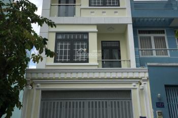 Bán nhà HXH 6m Đồng Xoài, P13, Tân Bình. DT: 4x16m, trệt 2 lầu, giá: 7.8 tỷ.