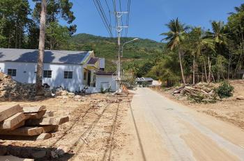 Bán 18 công đất đảo Hòn Sơn, Kiên Giang