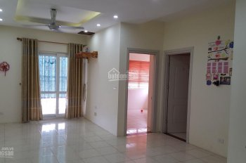 Bán gấp căn hộ ở PCC1 full đồ, 67 m2, 2 PN, 2 wc, đồ giá cực rẻ, LH: 0328848484