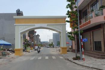 Chính Chủ Bán lô đất mặt tiền Kinh doanh Phú Hồng Thịnh 8 giá 29,5tr/m2. sổ hồng riêng.