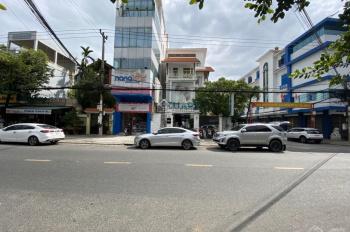 Bán đất đường Hà Huy Tập, vị trí vip để kinh doanh mọi ngành nghề