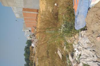 Bán đất sổ chung có giấy phép xây dựng bình dương