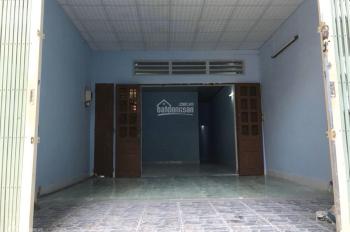 Chính chủ gửi bán nhà P. Bửu Long, 128m2, chỉ 2,55 tỷ