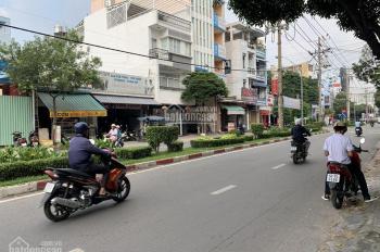 Cho thuê nhà MTKD sầm uất Nguyễn Cửu Đàm, 4x16m, 2 lầu, ST, giá thuê 22 tr/th