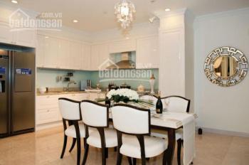 Chính chủ cần bán gấp căn hộ chung cư Phú Thạnh - Big C - Tân Phú, 50m2, 1PN, full, giá 1.3 tỷ