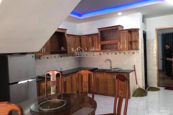 Nhà 3.5 tầng mặt tiền Trần Xuân Lê, giá cực rẻ - 0905.288.145