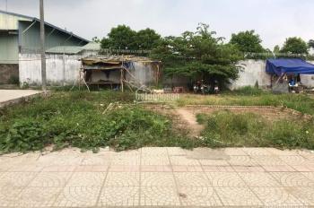 Mở bán giai đoạn f1 khu dân cư Tân Tạo Central Park - MT đường Trần Văn Giàu, gần BV Chợ Rẫy 2