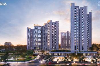 Bán căn hộ Westgate - Bình Chánh suất đẹp nhất, giá gốc chủ đầu tư. Liên hệ 0963 412 049